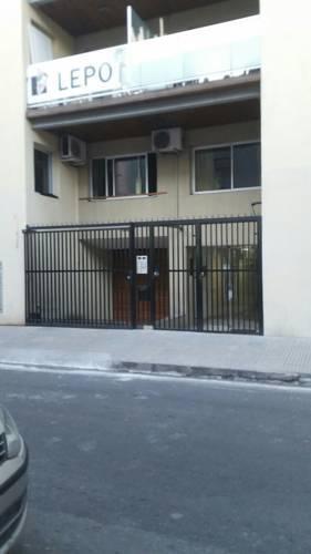 Foto 24 - San Telmo Apart
