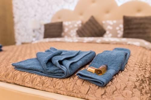 Foto 2 - Famousali Luxurious Vip Apartment
