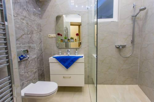 Foto 32 - Famousali Luxurious Vip Apartment