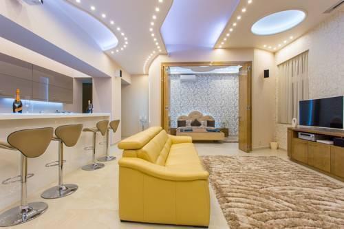 Foto 9 - Famousali Luxurious Vip Apartment