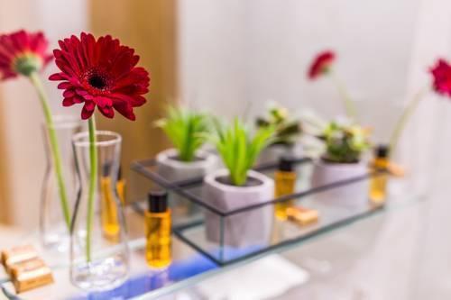 Foto 22 - Famousali Luxurious Vip Apartment