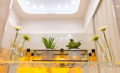 Foto 33 - Famousali Luxurious Vip Apartment