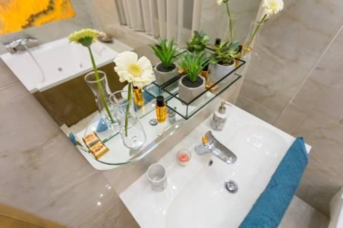 Foto 31 - Famousali Luxurious Vip Apartment