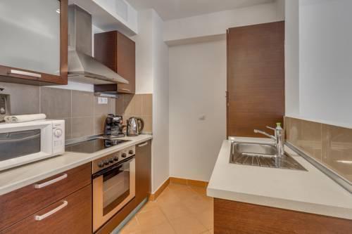 Foto 26 - Gozsdu Premier Apartment