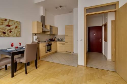 Foto 35 - Gozsdu Premier Apartment
