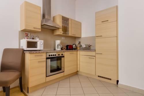 Foto 6 - Gozsdu Premier Apartment