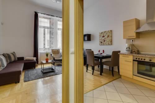 Foto 40 - Gozsdu Premier Apartment