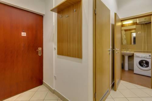 Foto 19 - Gozsdu Premier Apartment