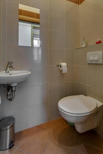 Foto 20 - Gozsdu Premier Apartment
