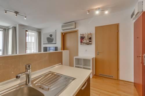 Foto 10 - Gozsdu Premier Apartment