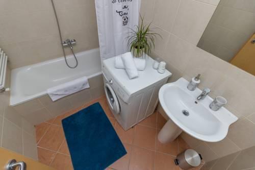 Foto 12 - Gozsdu Premier Apartment