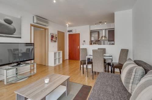 Foto 15 - Gozsdu Premier Apartment