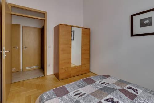 Foto 37 - Gozsdu Premier Apartment
