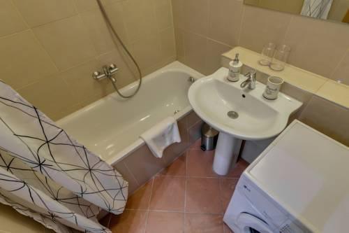 Foto 13 - Gozsdu Premier Apartment