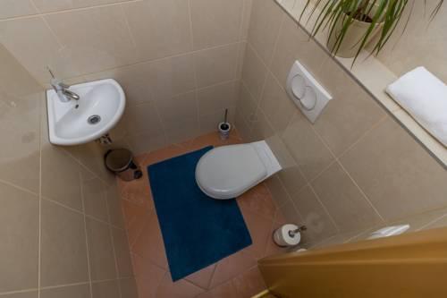 Foto 32 - Gozsdu Premier Apartment