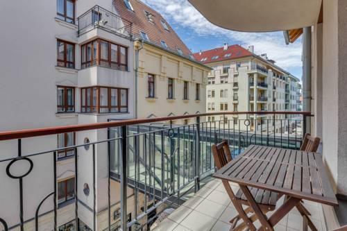 Foto 25 - Gozsdu Premier Apartment