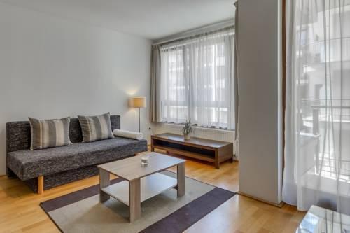 Foto 22 - Gozsdu Premier Apartment