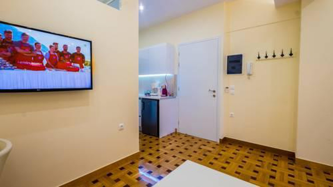Photo 5 - Olala Kolonaki Suites