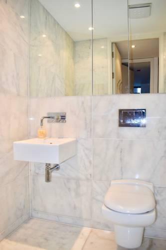 Photo 10 - 3 Bedroom Apartment in Dublin Docklands