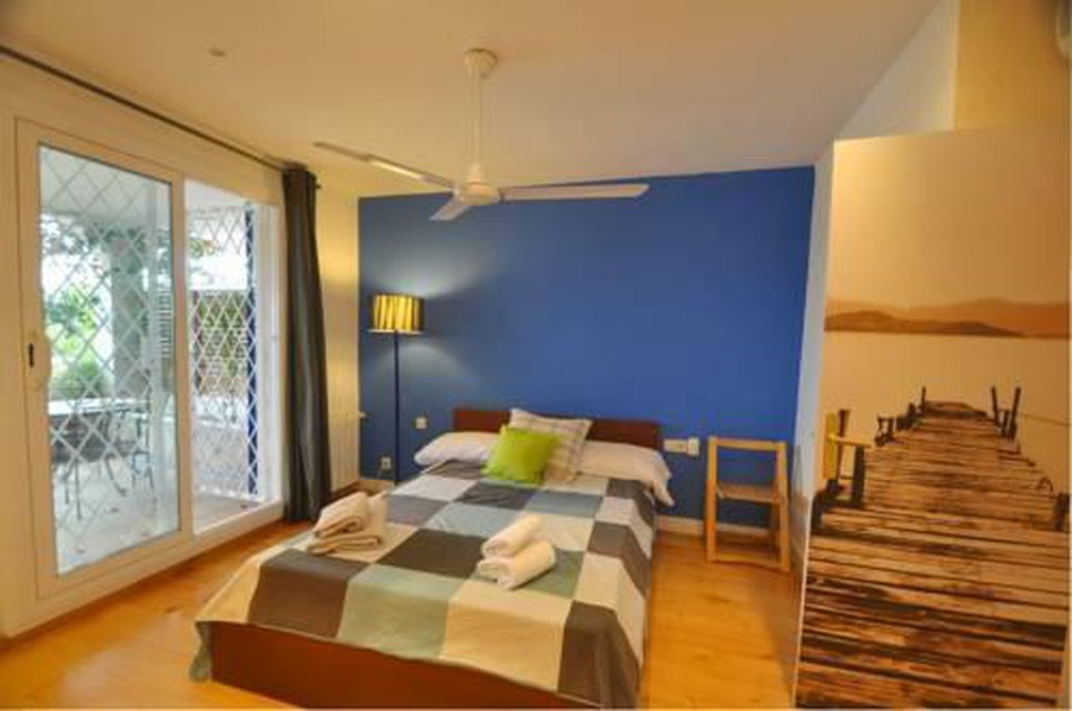 Foto 4 - The Moonlight Seaview by Hello Homes
