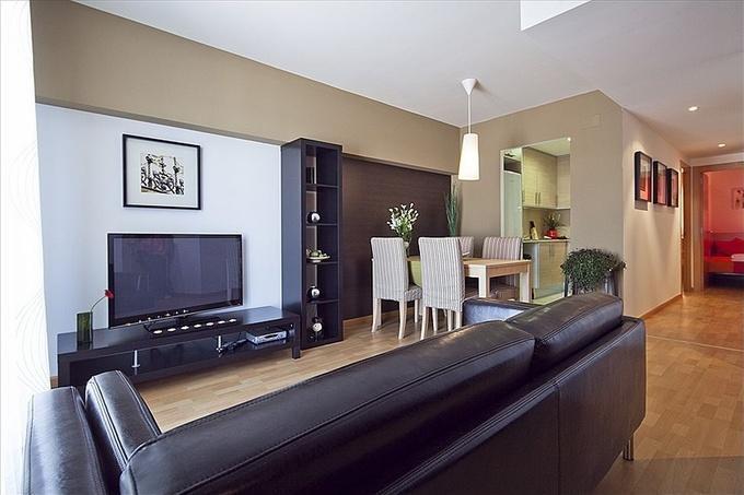 Foto 4 - Apartamentos SitgesGo