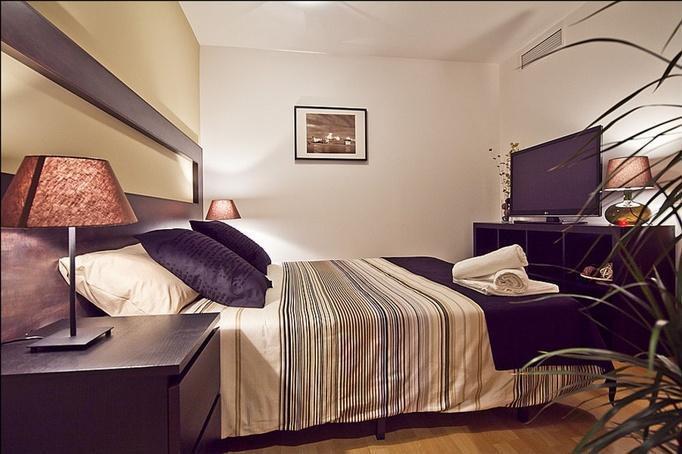 Foto 16 - Apartamentos SitgesGo