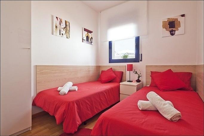 Foto 3 - Apartamentos SitgesGo