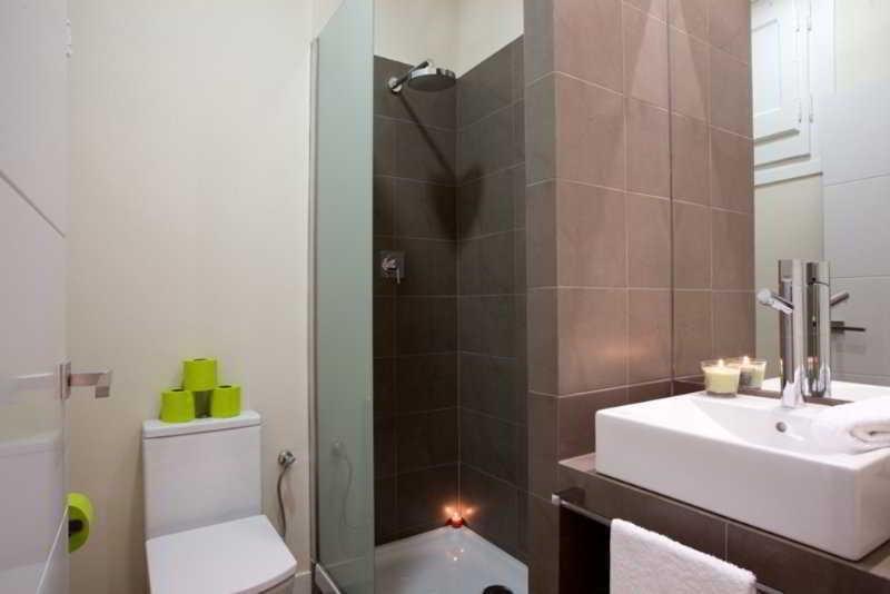 Foto 1 - Apartamentos SitgesGo