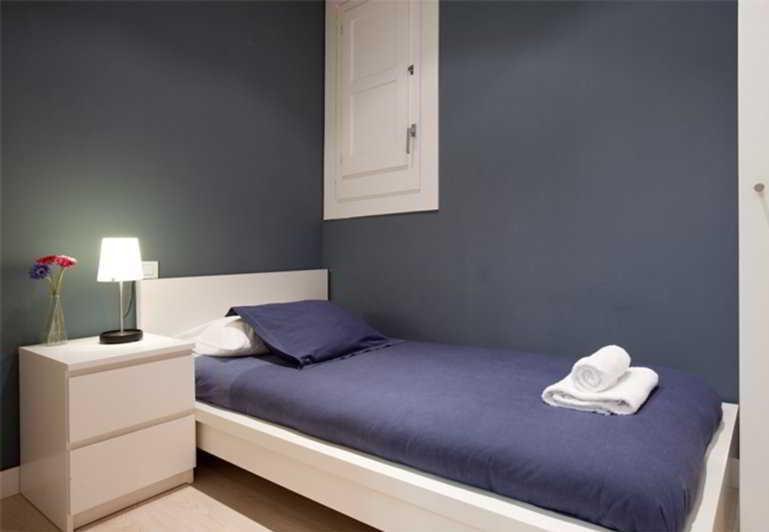 Foto 17 - Apartamentos SitgesGo