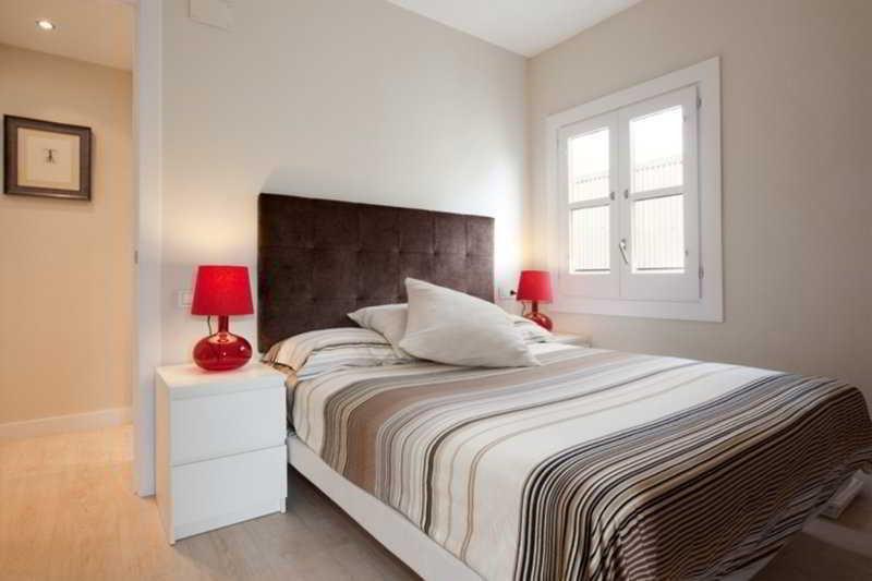 Foto 9 - Apartamentos SitgesGo