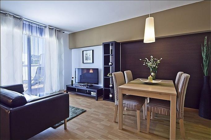 Foto 2 - Apartamentos SitgesGo