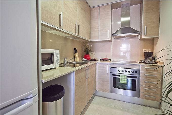 Foto 13 - Apartamentos SitgesGo