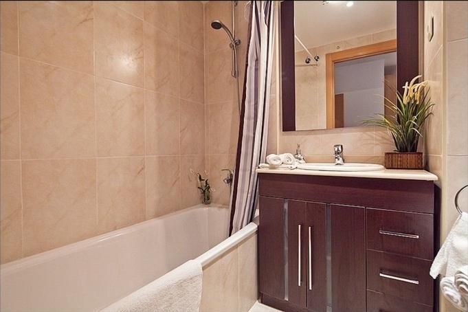 Foto 12 - Apartamentos SitgesGo