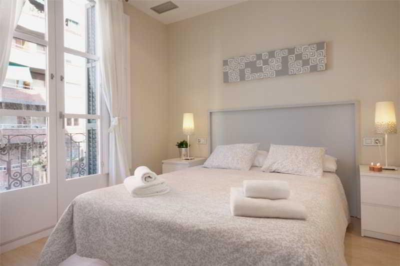 Foto 5 - Apartamentos SitgesGo