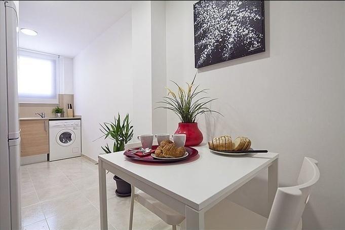 Foto 7 - Apartamentos SitgesGo