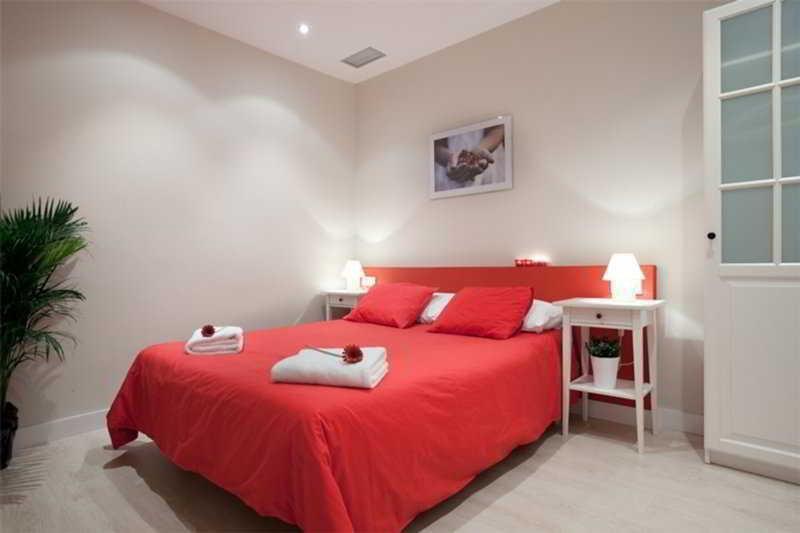 Foto 15 - Apartamentos SitgesGo