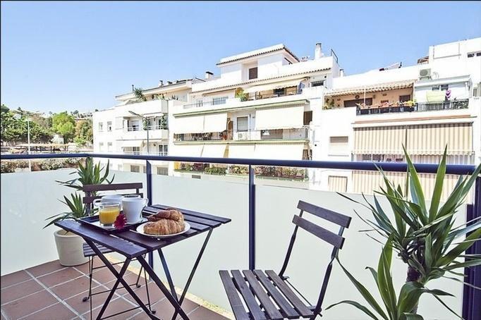 Foto 10 - Apartamentos SitgesGo
