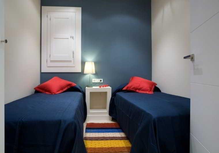 Foto 8 - Apartamentos SitgesGo