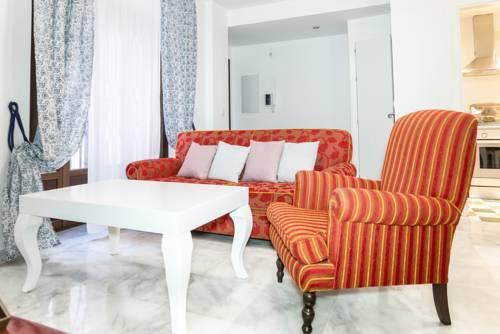 Photo 12 - Apartment Entalladores