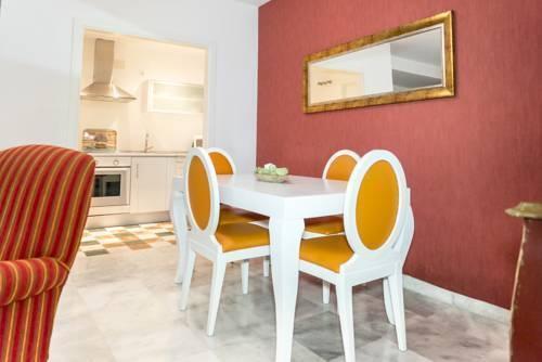 Photo 16 - Apartment Entalladores