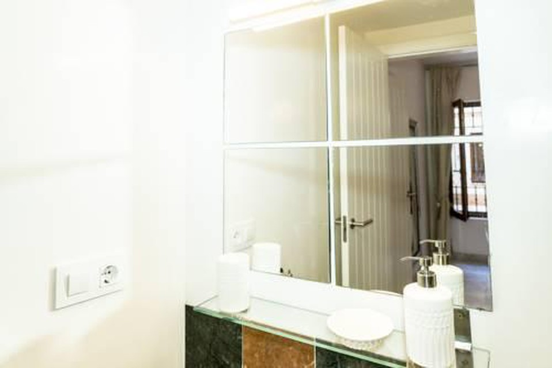 Photo 19 - Apartment Entalladores