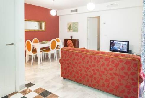 Photo 10 - Apartment Entalladores