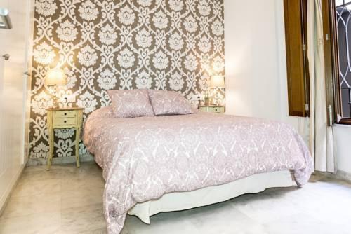 Photo 2 - Apartment Entalladores