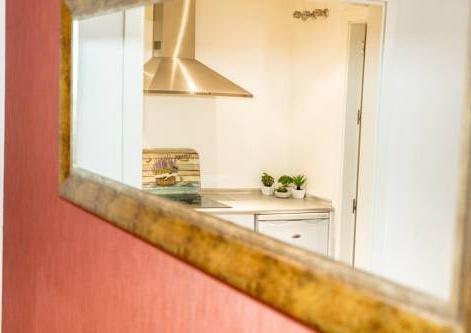 Photo 24 - Apartment Entalladores