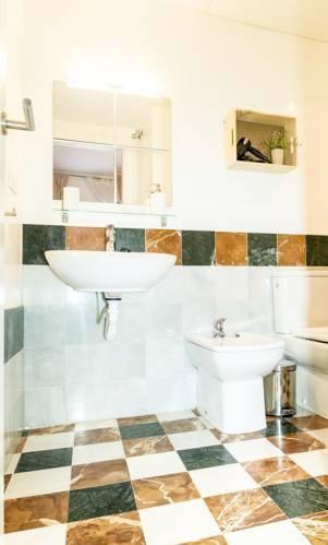 Photo 27 - Apartment Entalladores