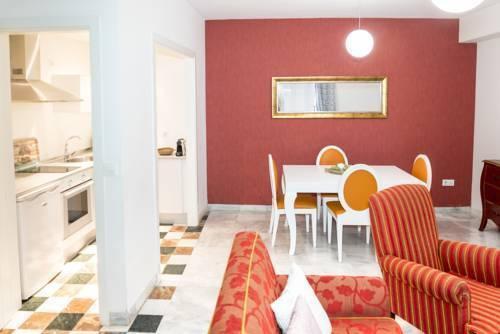 Photo 25 - Apartment Entalladores