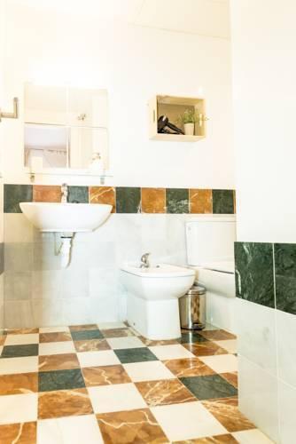 Photo 23 - Apartment Entalladores