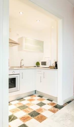 Photo 14 - Apartment Entalladores