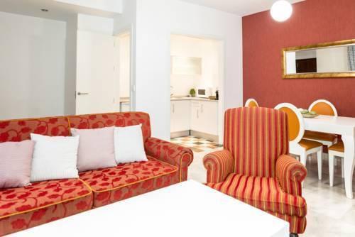 Photo 6 - Apartment Entalladores