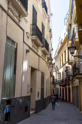 Photo 8 - Apartment Entalladores